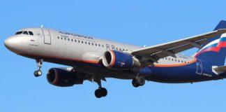 """Угон літака з росіянами: що відомо про захоплення лайнера """"Сургут - Москва"""" - today.ua"""