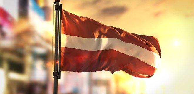 """Латвія заблокувала &quotРосію РТР"""" через антиукраїнську пропаганду - today.ua"""