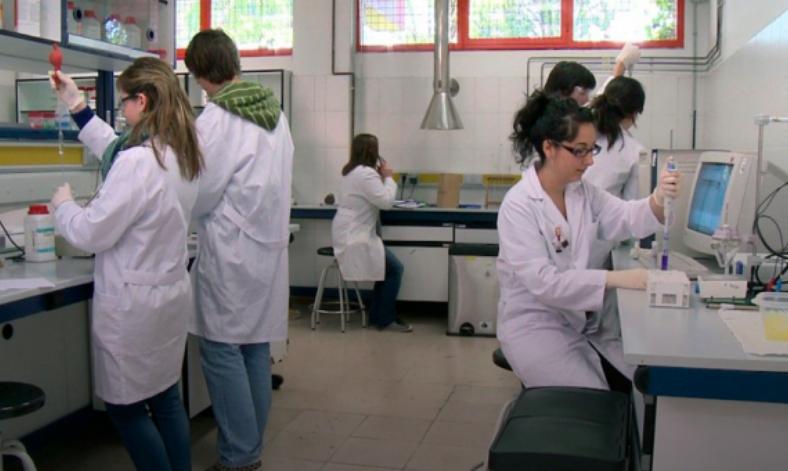 Україна стала світовим лідером за показником науки - today.ua