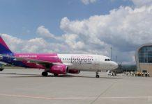 Wizz Air підвищив вартість провезення багажу: що важливо знати українцям - today.ua