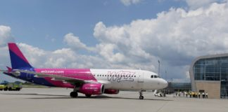 """Wizz Air підвищив вартість провезення багажу: що важливо знати українцям"""" - today.ua"""