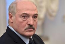 Лечится в лучшей клинике мира: СМИ сообщают о серьезной болезни Лукашенко - today.ua