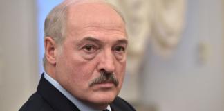 """Лукашенко прокоментував провальні спроби """"атаки на Білорусь"""" - today.ua"""