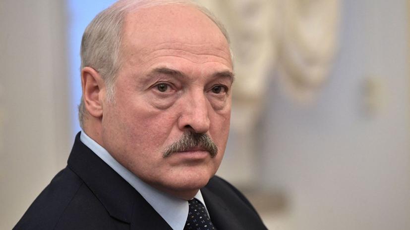 Лікується в найкращій клініці світу: ЗМІ повідомляють про серйозну хворобу Лукашенка - today.ua