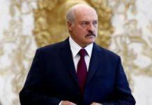 Лукашенко заявил об угрозе независимости Беларуси - today.ua