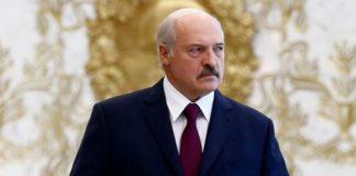 Лукашенко заявив про загрози незалежності Білорусі - today.ua