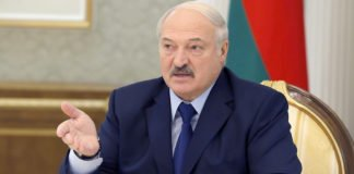 Білорусь знайшла альтернативу російській нафті - today.ua