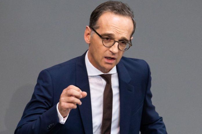 Строительство &quotСеверного потока-2&quot: как Германия защищает газовые интересы Украины - today.ua