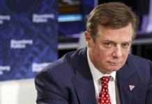 """Екс-радник Януковича обговорював з російським розвідником """"мирний план"""" щодо України - today.ua"""
