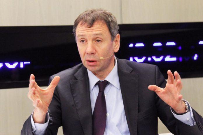 У Росії проговорилися про плани щодо України - today.ua