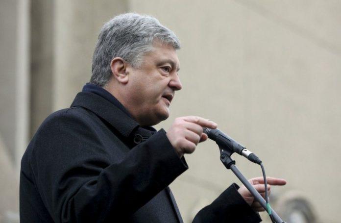 Порошенко розповів, куди пішли гроші від МВФ - today.ua