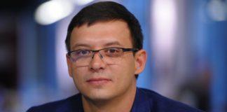 Нардеп судиться з ЦВК через закриття виборчих дільниць у Росії - today.ua
