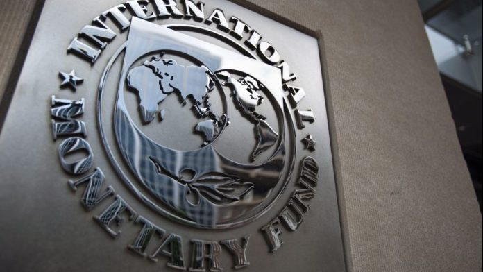 МВФ назвав дати надання наступних траншів для України - today.ua