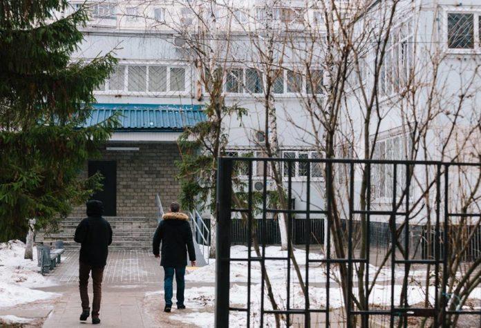 Харьковская трагедия: полиция нашла нарколога, которая осматривала Зайцеву - today.ua