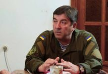 Нардепа від «Народного фронту» вигнали з партії через президентські амбіції - today.ua