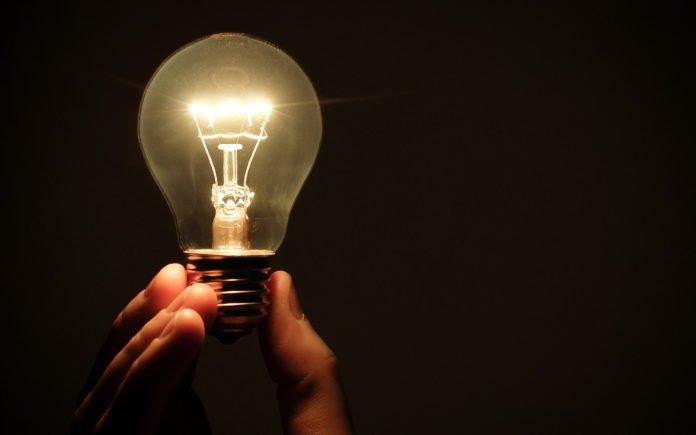 В Україні скасували нічний тариф на електроенергію: хто платитиме менше - today.ua