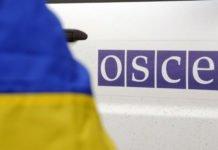 Під час президентських виборів до України приїдуть близько 850 спостерігачів ОБСЄ, - МВС - today.ua