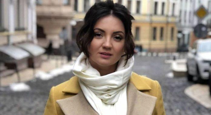 Під Києвом жорстоко побили директора Олі Цибульської: співачка розповіла подробиці - today.ua