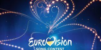 """Евровидение-2019: обнародован список участников Национального отбора """" - today.ua"""