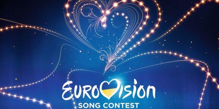 Євробачення-2019: оприлюднено список учасників Національного відбору - today.ua