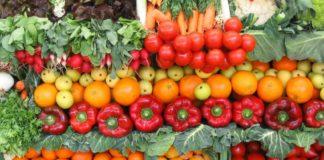 В конце года цены на овощи в Украине вырастут до 25% - today.ua