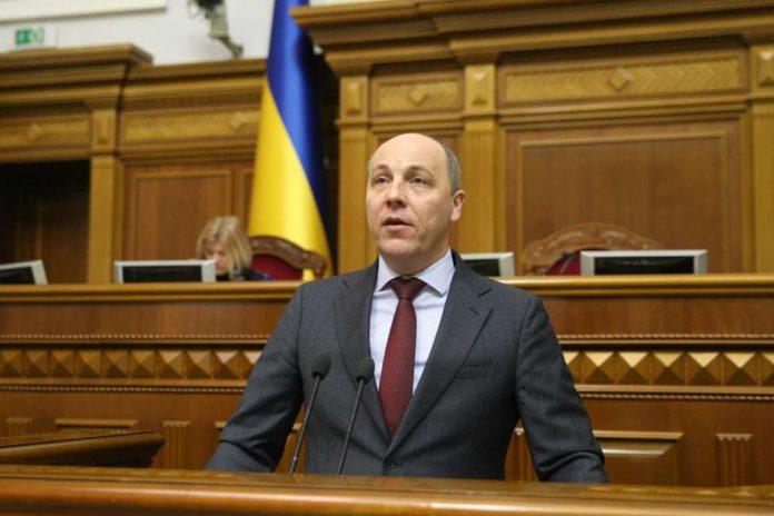 Верховна Рада спростила перехід церковних громад до Православної церкви України - today.ua