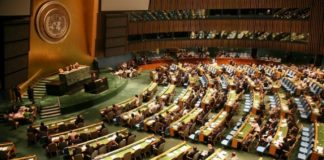 Комітет ПАРЄ затвердив текст резолюції щодо ситуації в Азовському морі - today.ua