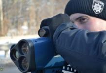 Відеофіксація порушень ПДР: яку хитрість використовують дорожні поліцейські - today.ua