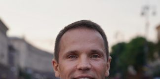 Партія «Воля» висунула свого кандидата у президенти - today.ua