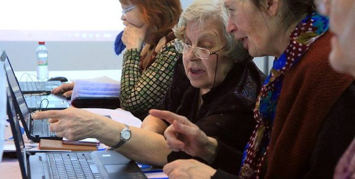 В Украине изменили правила выхода на пенсию: что следует знать - today.ua