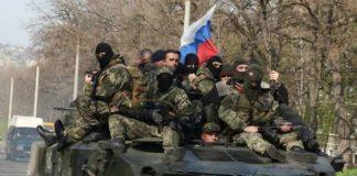 Россия компенсирует семье переселенцев с Донбасса 105 тыс. евро морального ущерба - today.ua