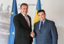 Тристоронні переговори щодо транзиту газу завершилися: результати зустрічі - today.ua
