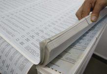 У ЦВК пояснили процедуру голосування для переселенців - today.ua