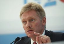 У Кремлі розповіли, що заважає підписанню мирного договору з Японією - today.ua