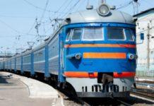 """В туалете поезда """"Одесса - Черновцы"""" скончалась 60-летняя женщина - today.ua"""