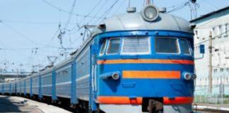 """У вбиральні потяга """"Одеса - Чернівці"""" померла 60-річна жінка - today.ua"""