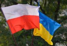 Росія намагається посварити Україну з Польщею: дипломат розкрив підступний план Кремля - today.ua