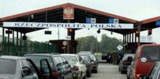 Польща заблокує пропуск автотранспорту на кордоні з Україною: названо дату - today.ua