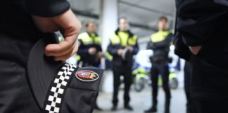 """Из сексуального рабства в Испании освободили пятерых украинок"""" - today.ua"""