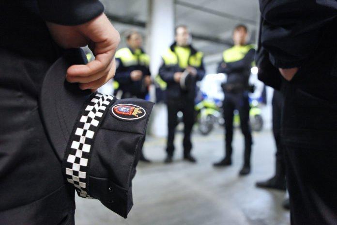 Із сексуального рабства в Іспанії звільнили п'ятьох українок - today.ua