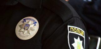 На Харьковщине водитель иномарки расстрелял припаркованный автобус с пассажирами - today.ua