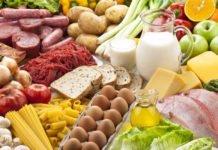 В Україні зросли ціни на продукти - today.ua