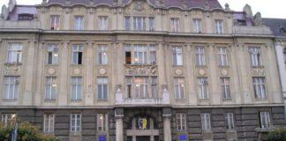 Львівському священнику загрожує 7 років в'язниці за зберігання боєприпасів - today.ua