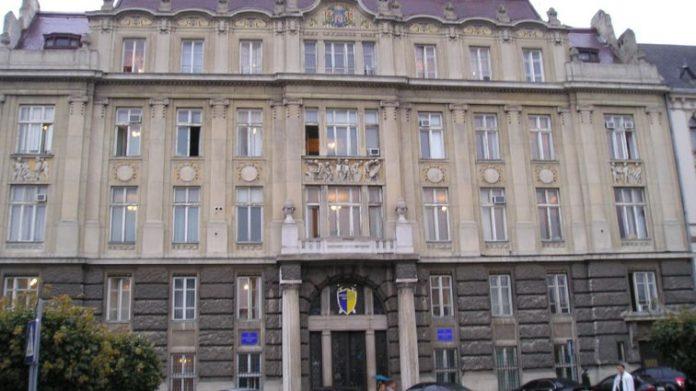 Львовскому священнику грозит 7 лет тюрьмы за хранение боеприпасов - today.ua