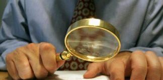 """Субсидиантам грозит проверка: Кабмин одобрил законопроект"""" - today.ua"""
