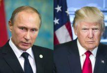Переговоры Путина и Трампа: что скрывали президенты России и США - today.ua