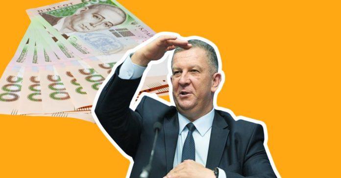 Коли українці зможуть отримувати субсидії готівкою: Рева зробив заяву - today.ua