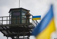 Климкин рассказал об условиях введения визового режима с РФ - today.ua