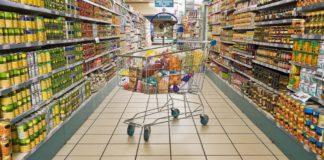 Из-за подорожания коммуналки украинцы вынуждены экономить на еде - today.ua