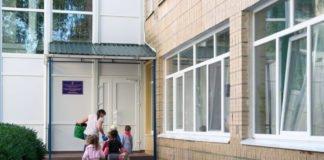 В детском саду на Киевщине пытались похитить ребенка - today.ua
